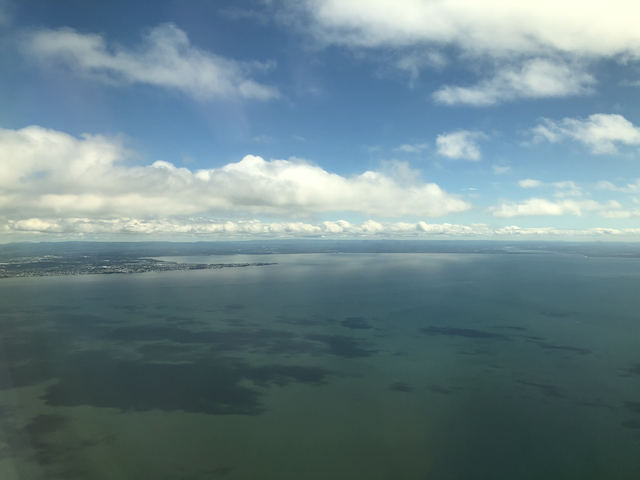 Approach to BNE